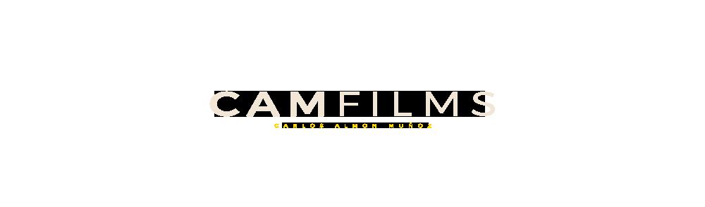 CAM Films
